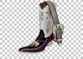 鞋子卡通,洋红色,高跟鞋,米色,杜兰戈靴子,棕色,白色,鞋类,脚跟,
