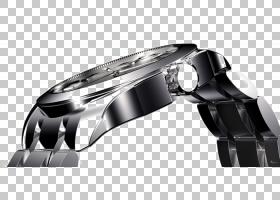 观看卡通动画片,技术,角度,汽车零件,硬件,金属,钢材,车轮,表带,