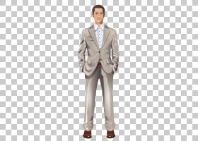领结,外衣,绅士,时装模特,运动夹克,领带,新特拉伊(Traje De Novi