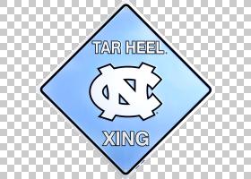 马球标志,交通标志,组织,徽标,面积,线路,技术,标牌,文本,签名,蓝
