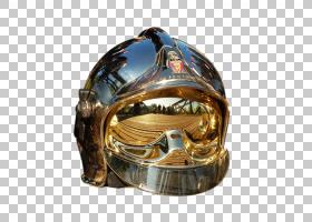 骑士卡通,黄铜,头盔,个人防护装备,白色,铜,银牌,布施,草帽,摩托