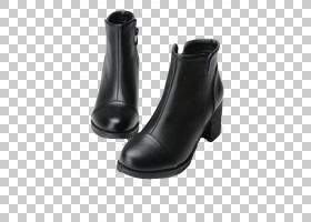 骑马靴子,步行鞋,鞋类,黑色,引导,塞尔瓦托・菲拉格慕,白色,蓝色,