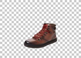 运动鞋棕色,鞋类,工作靴,户外鞋,步行鞋,搜索引擎,步行,高顶,引导