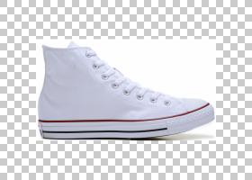 运行卡通,跑鞋,网球鞋,运动鞋,户外鞋,步行鞋,白色,鞋类,正在运行