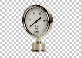 金属背景,硬件,金属,煤气,压力传感器,测量,流量测量,石油,力,采