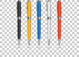 铅笔卡通,办公用品,圆珠笔,自来水笔,钢笔笔盒,标记笔,圆珠笔,铅