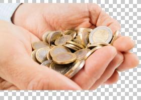 银行卡通,手指,节省开支,蛤蜊,泰铢,一分钱,货币,钞票,银牌,银行,