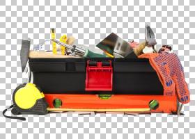 锤子卡通,家具,表格,机器,手柄,绘图,标尺,锤子,工具箱,工具,