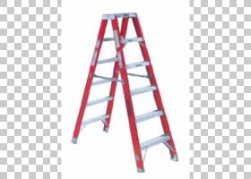 阶梯卡通,硬件,楼梯踏板,制造业,货物,沃纳企业,工具,AFrame,脚,