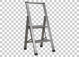 阶梯卡通,角度,硬件,折叠椅,海洛,拉丝金属,家具,行业,楼梯,木材,