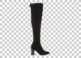 雨卡通,雨靴,杜兰戈靴子,高跟鞋,骑靴,脚跟,时尚,皮革,细高跟鞋,