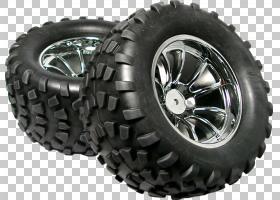 雪地背景,天然橡胶,汽车零件,汽车车轮系统,汽车轮胎,自行车雷达,