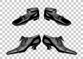 鞋子卡通,运动鞋,高跟鞋,时尚,耐克免费,服装,高跟鞋,鞋类,鞋带,A