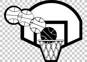 黑线背景,技术,线路,面积,线条艺术,体育运动,网站,浅谈篮球运动