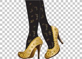 高跟鞋高跟鞋,人腿,鞋类,引导,紧身衣,高跟鞋,时尚,礼服鞋,细高跟