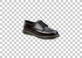 鞋子卡通,牛津鞋,黑色,户外鞋,步行鞋,皮革,棕色,玛西(Macys),零