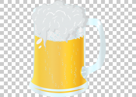 黄色背景,饮品,服务器软件,餐具,杯赛,黄色,马克杯,咖啡杯,