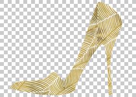 鞋子卡通,米色,高跟鞋,雨靴,高顶,运动鞋,凉鞋,服装,运动鞋,庭院