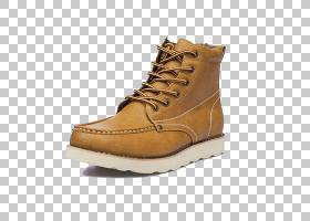 鞋棕色,米色,工作靴,步行鞋,棕色,Steeltoe靴子,免费赠送,斯凯奇,