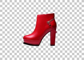 红色背景,鞋类,户外鞋,引导,高跟鞋,免费赠送,产品红色,红色,鞋子
