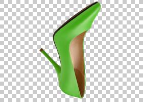 绿色背景,家具,高跟鞋,克里斯蒂安・鲁布托,资源,引导,免费赠送,