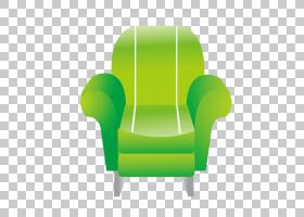 绿草背景,家具,线路,黄色,角度,草,红色,材料,座位,纹理,皮革,绿