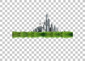 绿草背景,矩形,线路,绿色,天际线,高程,白天,城市设计,能源,文本,