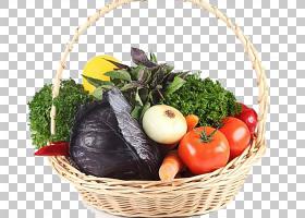 胡萝卜卡通,舒适性食品,减肥食品,菜肴,超级食品,当地小吃,天然食