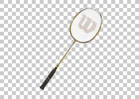 羽毛球卡通,线路,运动器材,网球拍配件,球拍,网球拍,Heureka购物