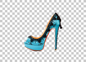 背景图案,字体,青色,鞋类,电蓝,AQUA,图案,碱性泵,绿松石,朱塞佩