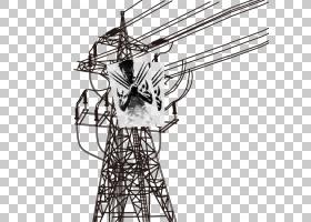 背景图案,结构,字体,线路,黑白相间,设计,图案,电力供应,角度,电