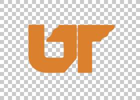 背景橙色,符号,文本,橙色,角度,线路,徽标,
