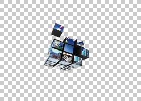 背景海报,矩形,线路,正方形,科幻小说,徽标,海报,技术,高科技,