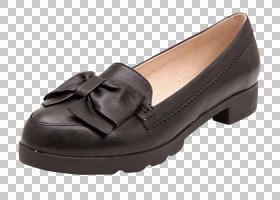 女性卡通,鞋类,黑色,户外鞋,步行鞋,皮革,棕色,母亲,女人,高跟鞋,