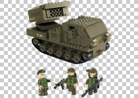 军旅卡通,军事组织,战车,自行火炮,车辆,装甲车,武器,军用车辆,丘