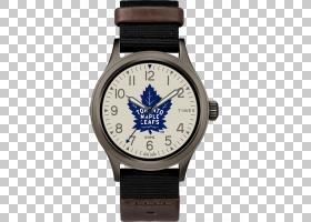冰背景,皮带,表带,手表配件,约翰・塔瓦雷斯,十大会议,观看,泽西