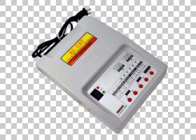 电池卡通,技术,电池充电器,计算机组件,电子元件,硬件,电源供应,