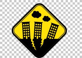 电话卡通,技术,线路,电话技术,签名,黄色,手机配件,自然灾害,地震