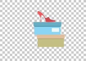 方框背景,线路,材料,角度,蓝色,时尚,制服,方框,引导,免费赠送,鞋