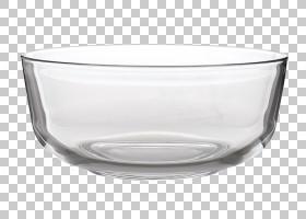 方框背景,饮品,消毒剂,杯赛,极限抗拉强度,碗,老式玻璃,午餐盒,塑
