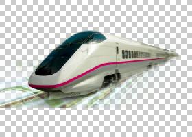旅游车,子弹头列车,高铁,车辆,铁路运输,铁道车辆,磁悬浮,运输,公