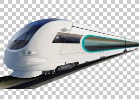 旅行之路,子弹头列车,磁悬浮,车辆,硬件,高铁,铁路工程师,道路,道