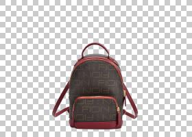 旅行时尚,红色,肩包,行李袋,皮革,拉链,肩部,旅行,时尚,手推车,袋