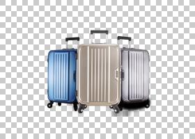 旅行行李,行李袋,金属,旅游业,方框,脚轮,中继线,旅行,手推车,行