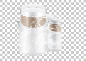 白色背景,白色,饮品,照明,