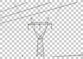 白色背景,线路,图表,矩形,对称性,三角形,正方形,面积,角度,黑色,
