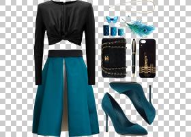 时钟背景,正式着装,服装设计,腰部,电蓝,蓝色,批发,手提包,人造金