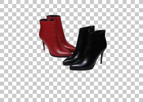 女性卡通,高跟鞋,鞋类,过膝靴子,平底鞋,时尚,服装,脚跟,女人,墨