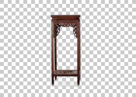 木桌,家具,矩形,表格,端表,角度,免费赠送,水族馆,价格,玉石,陶瓷