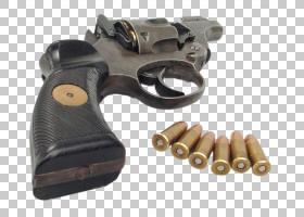 枪支卡通,弹药,远程武器,枪械配件,口径,史密斯・韦森,气枪,墨盒,